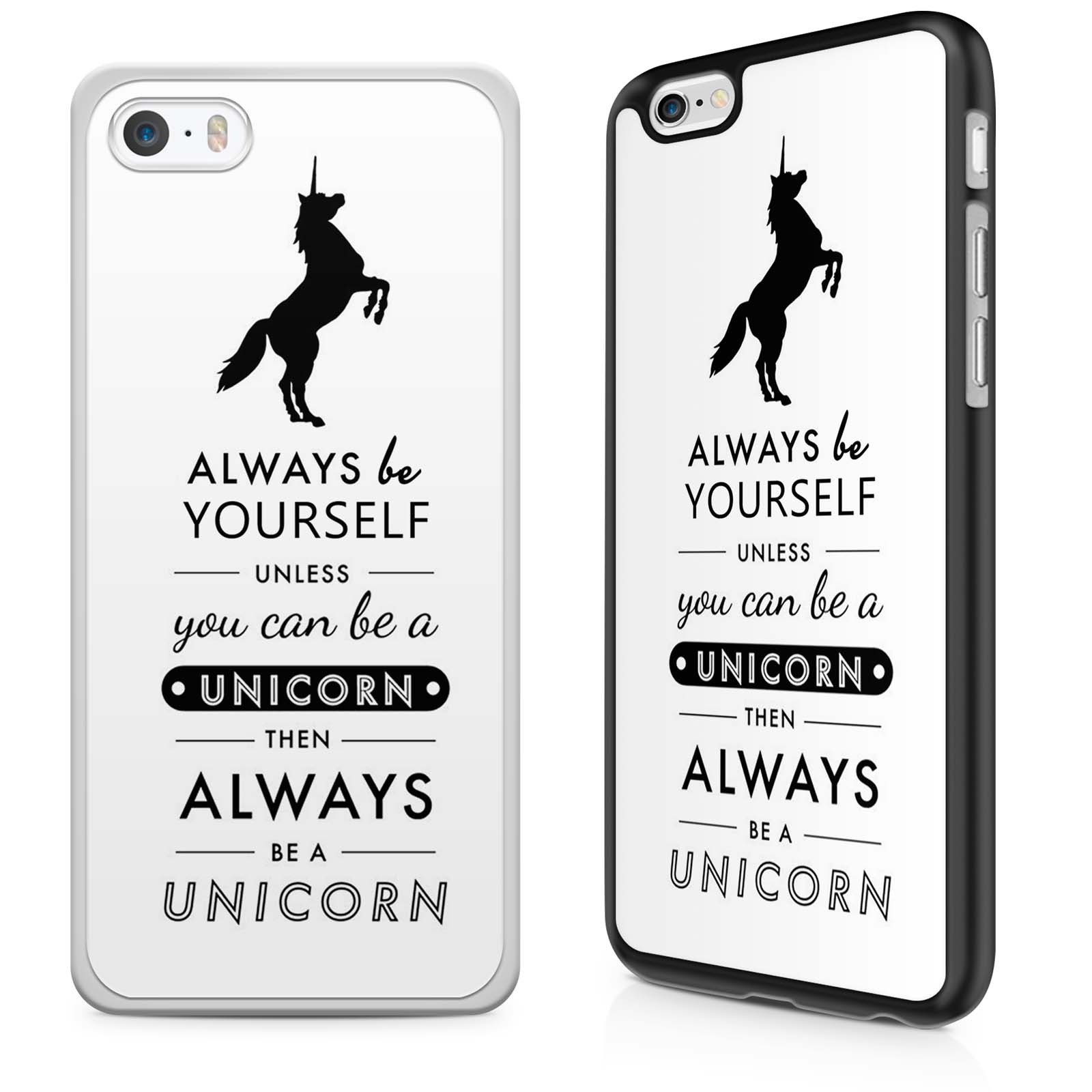Famous Quote Amp Saying Funny Phone Case For