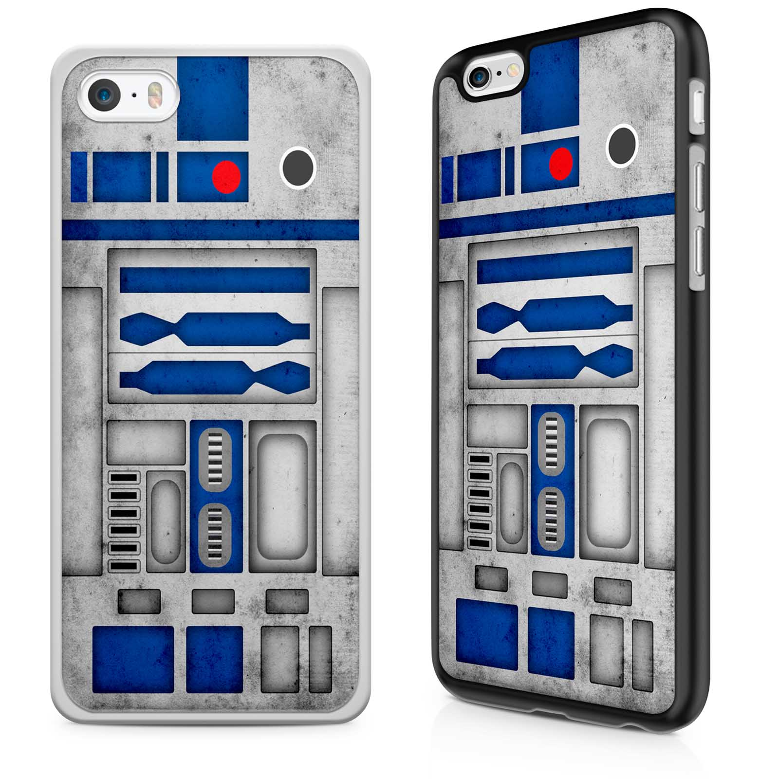 New D-Tech Cases for Android Phones ... - Disney Parks Blog