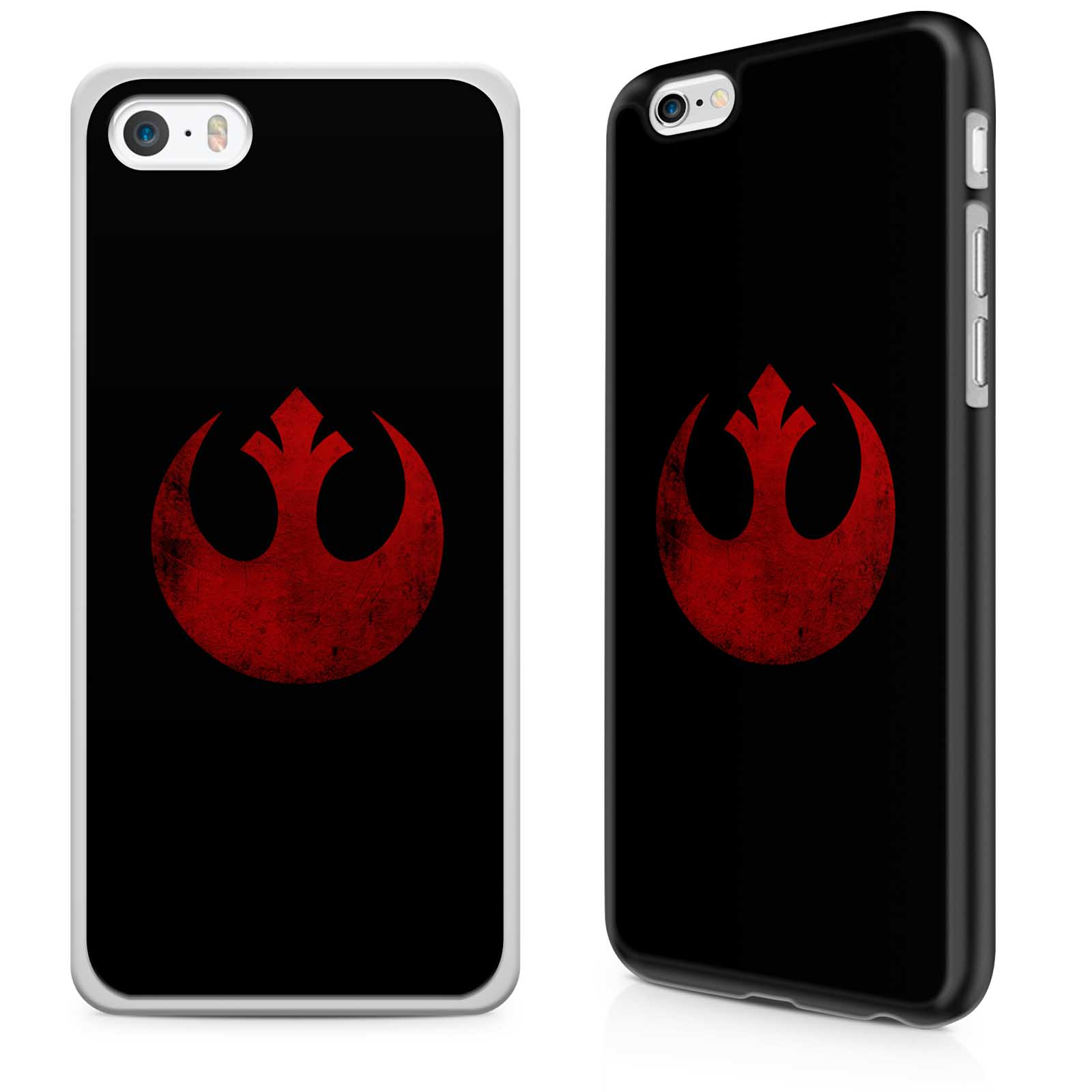 Iphone  Case Star Wars